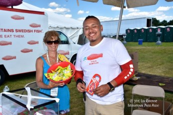 2015-Hot-Air-Balloon-Fest---035