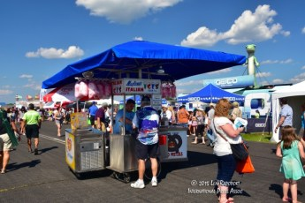 2015-Hot-Air-Balloon-Fest---074