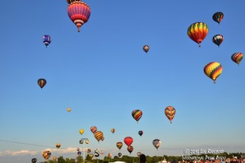 2015-Hot-Air-Balloon-Fest---142
