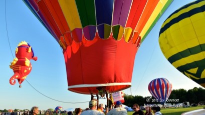 2015-Hot-Air-Balloon-Fest---147