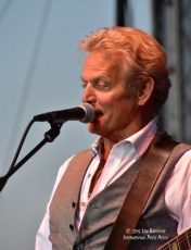 Don-Felder-Eagles---097
