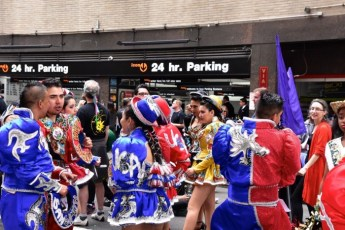 Dance Parade-2015-© Len Rapoport - 005.jpg