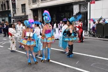 Dance Parade-2015-© Len Rapoport - 007.jpg