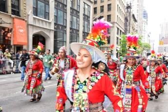 Dance Parade-2015-© Len Rapoport - 014.jpg