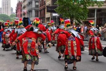 Dance Parade-2015-© Len Rapoport - 019.jpg