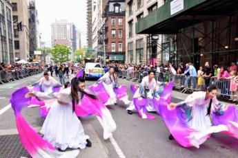 Dance Parade-2015-© Len Rapoport - 052.jpg