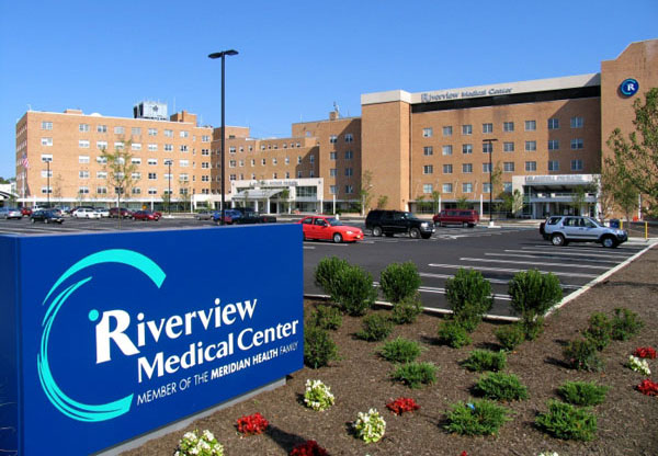 riverview hospital case View notes - case study #1 from hsci 521 at csu northridge riverview community hospital year is 2014 a 210 bed not-for-profit smallest of 4 hospitals in a growing metro-area competitors.