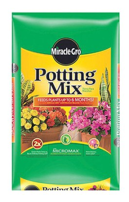 potting_mix