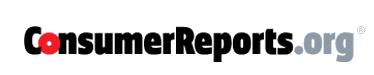 Consumer_Report_Logo
