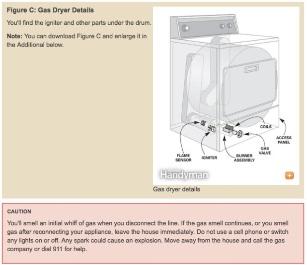Gas_Dryer_Details