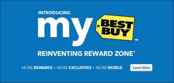 My-Best-Buy-Logo