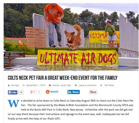 colts_neck_pet_fair-2