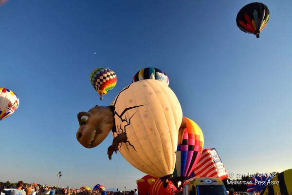 2015-Hot-Air-Balloon-Fest---127