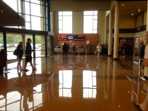 Cinemark Hazlet - 7