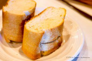 Bread-1 (1 of 1)HRez
