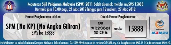 mySMSSPM2011
