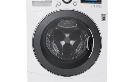 okos mosógép