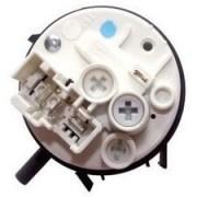 Whirlpool mosógép F23 hibakód