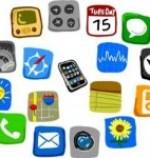 Iconos XP