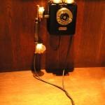 Teléfono por mzacha