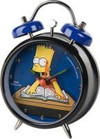 Reloj Burt psicología infantil juvenil córdoba
