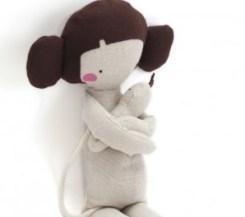 muñeca psicología córdoba infantil juvenil