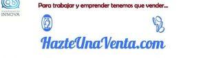 logo HazteUnaVenta.com