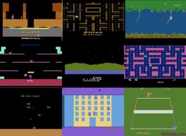 Cómo jugar juegos antiguos en Windows y Mac