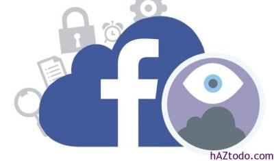 Cómo hacer que Facebook encripte notificaciones