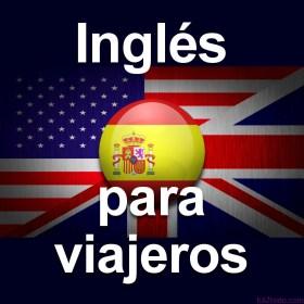 Inglés para Viajeros clase 2
