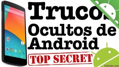 Resolver 3 problemas comunes de Android