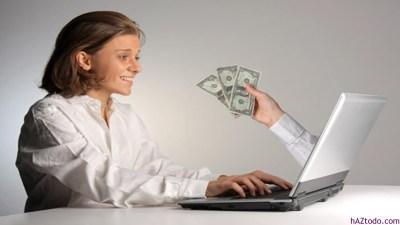 Como sácar mejores fotos para vender online