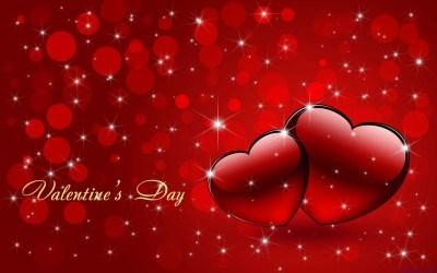 Quién es San Valentín?
