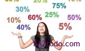 Cupones de descuento para MercadoPago, Rappi, Uber y Pedidos Ya Enero y Febrero 2020