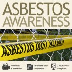 2 hour Asbestos Awareness Training