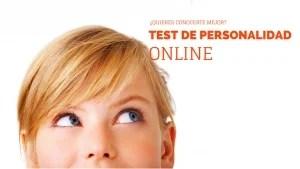 TEST-PERSONALIDAD