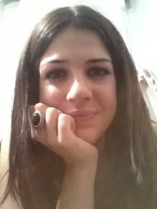 Raquel Vinacua