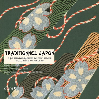 couverture_Traditionnel-Japon