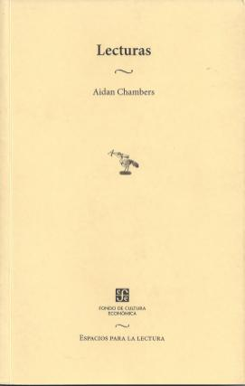 Lecturas- A. Chambers