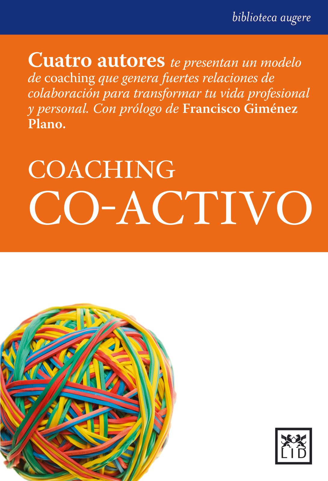 Coaching co-activo.jpg