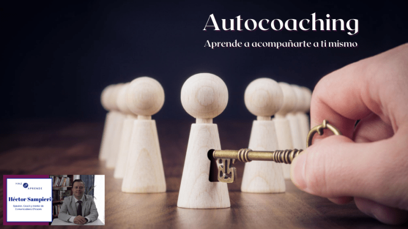 Curso online autocoaching