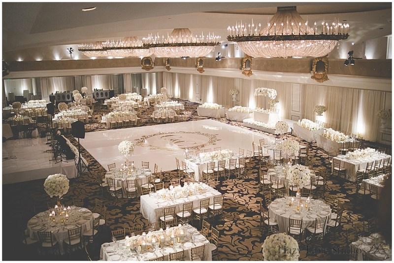 Fairmont Sf Wedding Packages   Invitationsjdi org