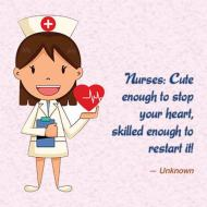 450-nursing-quote-heart