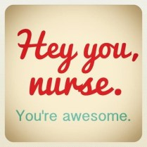 635858348643402077-831866754_best-quotes-for-nursing-week