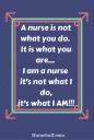 anon-inspiring-quote