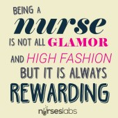 Being-a-Nurse-is-Not-All-Glitz-and-Glamor