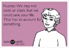 best-quotes-for-nurses2