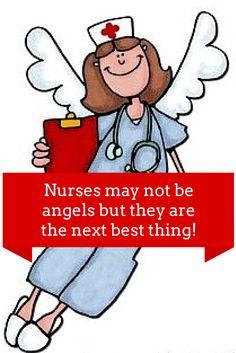 nurse-angels