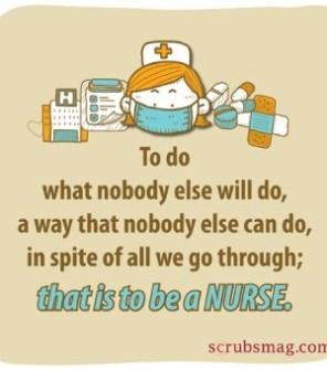 nurse-quote-300x340