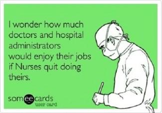 nurse-quotes1
